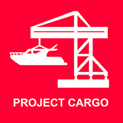 Project Cargor